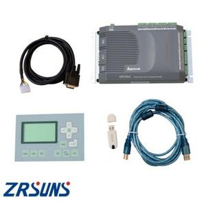 New laser parts product control card co2 controller driver