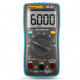 Shenzhen ZOTEK ZT102 Portable Digital Multimeter 6000 Counts With Backlight and Data Hold