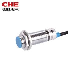 LJ18A3-5-Z/AY High quality factory directly inductive proximity sensor for position sensor