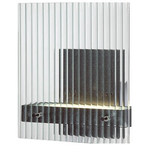 ribbed glass sell 3mm 4mm 5mm ribdbed glass fluted glass panels