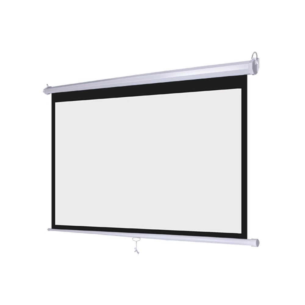 China Projector Screen China Projector Screen Manufacturers And Suppliers On Alibaba Com