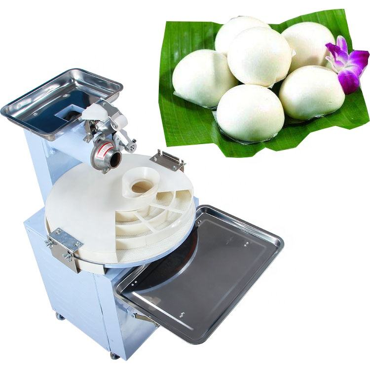 commerical automatic bread maker / dough maker / round bread makers for export