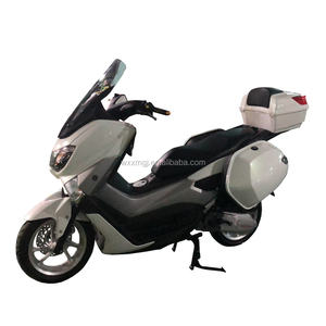 150cc gasoline petrol scooter 4 stroke with comfortable seat