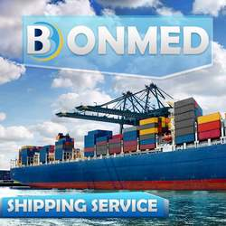 Amazon Fba Shipping Agent Rates From China To Germany Uk --Skype: bonmedellen