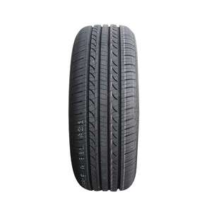Chinese famous brand Triangle PCR car tire with cheap price