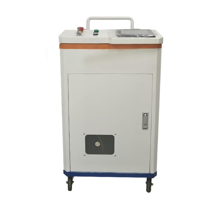 2000w rust 200w fiber laser clean metal electric cleaning fiber laser cutting 50w laser rust removal machine for rust