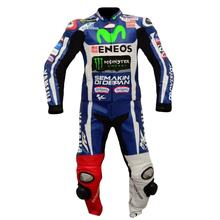biking suit motorcycle/ racing leather suit /motorbike suits custom made