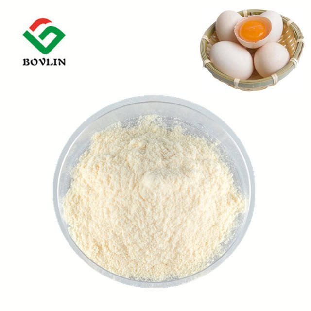 High Quality Organic Whey Protein Concentrate Powder for Sports Nutrition Supplement