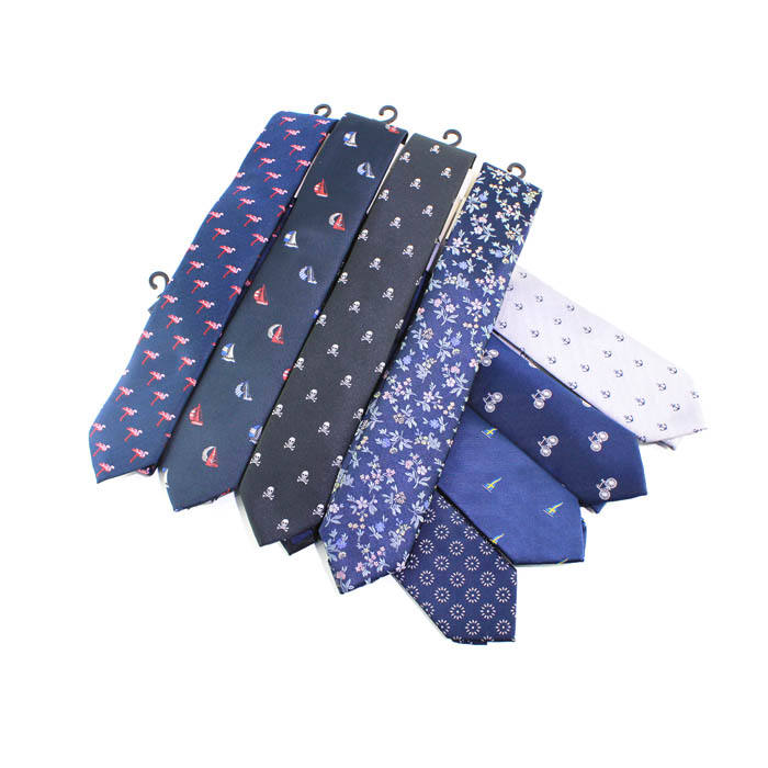 New Arrival High Quality Classical Men Ties Suit