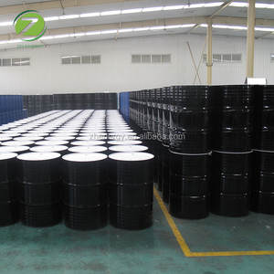 ZH104 low base number synthetic calcium sulfonate petroleum calcium oil additives