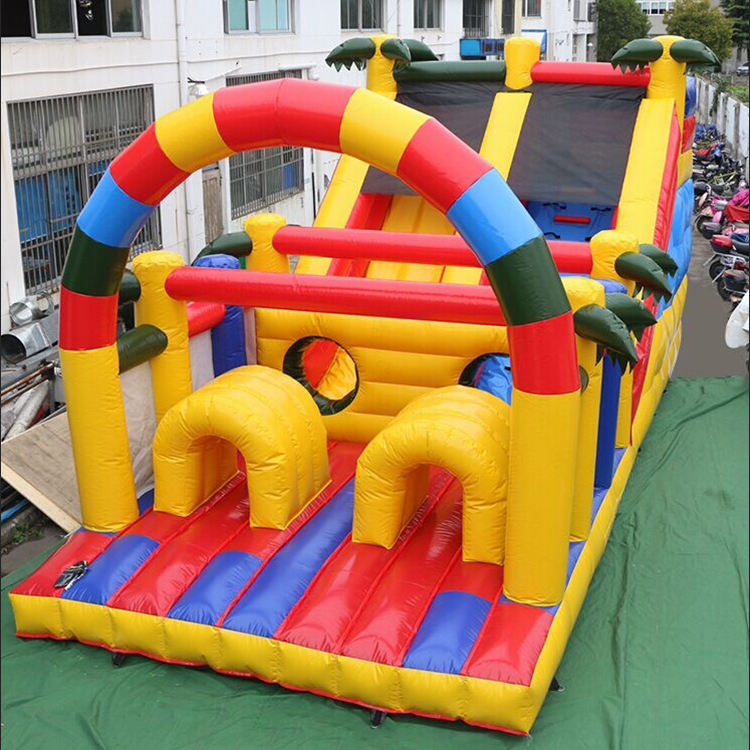 Customized inflatable jump bounce bouncy castle house with custom logo for kids