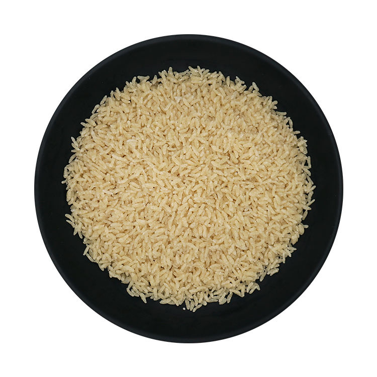 Cheaper price Japan zero fat konjac rice dry konjac rice