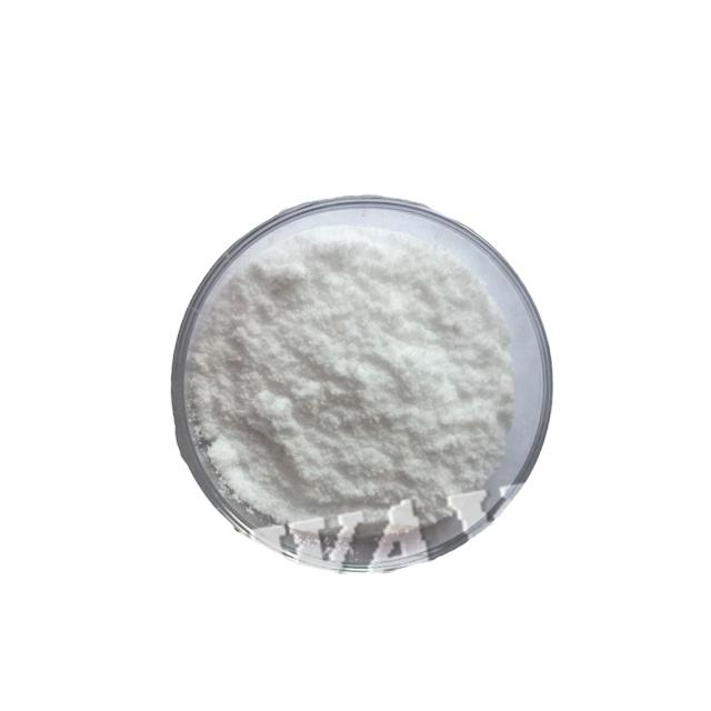 Bulk supplements powder 99% J147 medical grade CAS 1146963-51-0 nootropics J 147 / Coluracetam / Sunifiram / NSI-189 powder