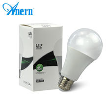 Free Sample High luminous led bulb e27 12w