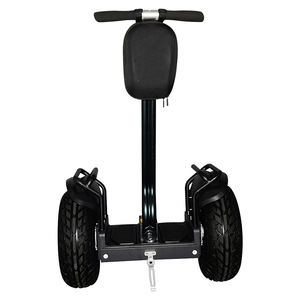 Hot-selling original facto segways two wheels electric scooter Shipping in USA warehouse with APP adult motorcycle hover