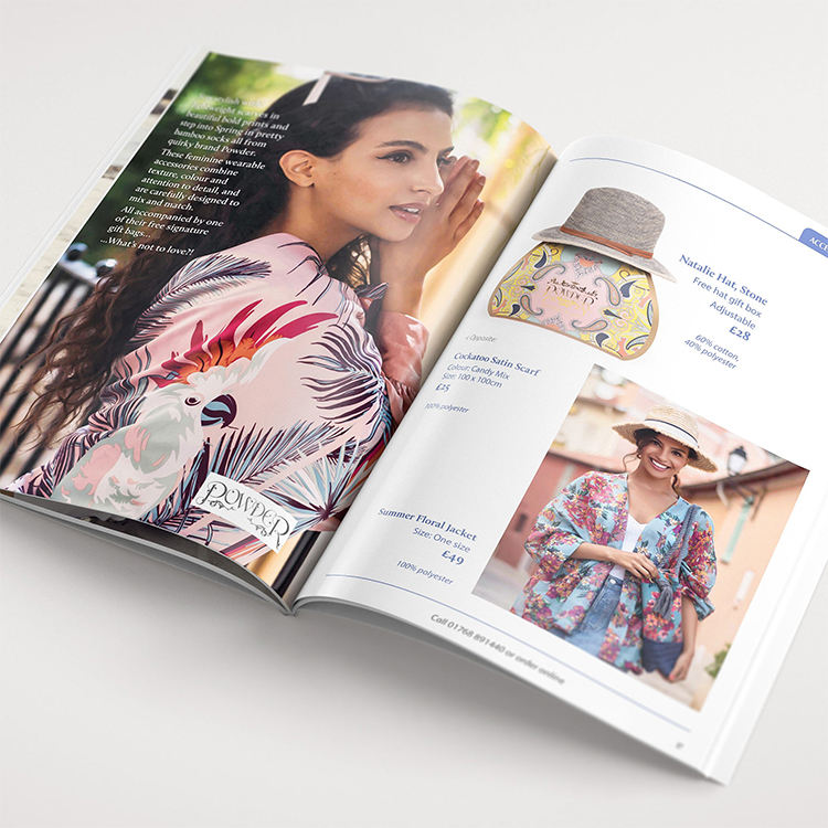 custom design colour auto spare parts catalog office furniture paper product printing jewellery cosmetics clothes catalogue book