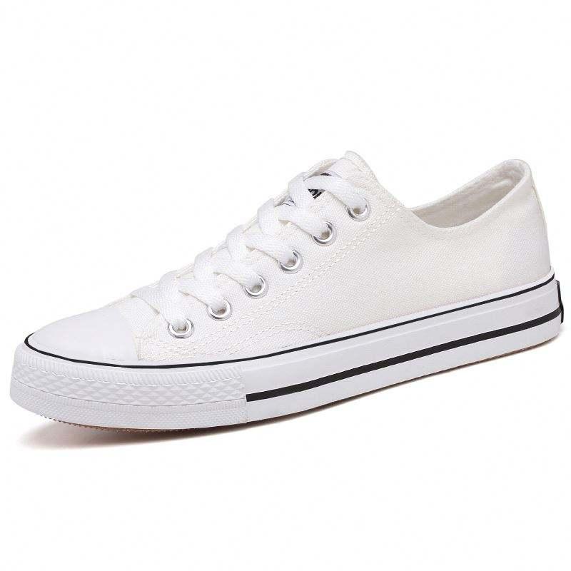 Catálogo de fabricantes de Zapatos Converse de alta calidad