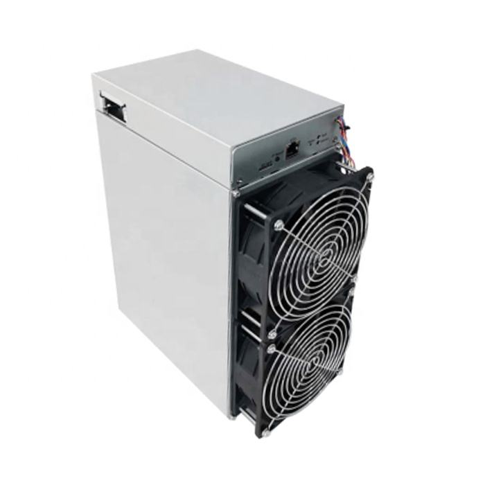 New Equihash Antminer Z15 Bitmain Z11 ZCash Asic Miner Z15 420ksol/s Antiminer Blockchain Miners With APW7 PSU
