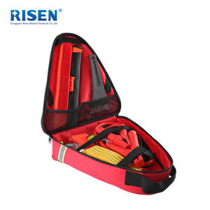 Promotional Custom Logo Professional Roadside Winter Emergency Kit