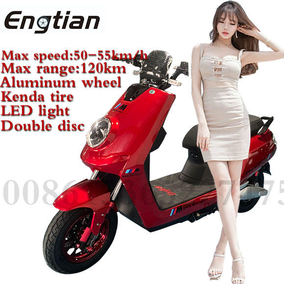 1000w pedal assist electric scooter parts 10 inch mobility electric tricycles motorcycles Chinese for adults