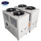 Cooling Systems Kaydeli Specific Area Wine And Beverage Used Air Cooled Chillers Cooling Systems