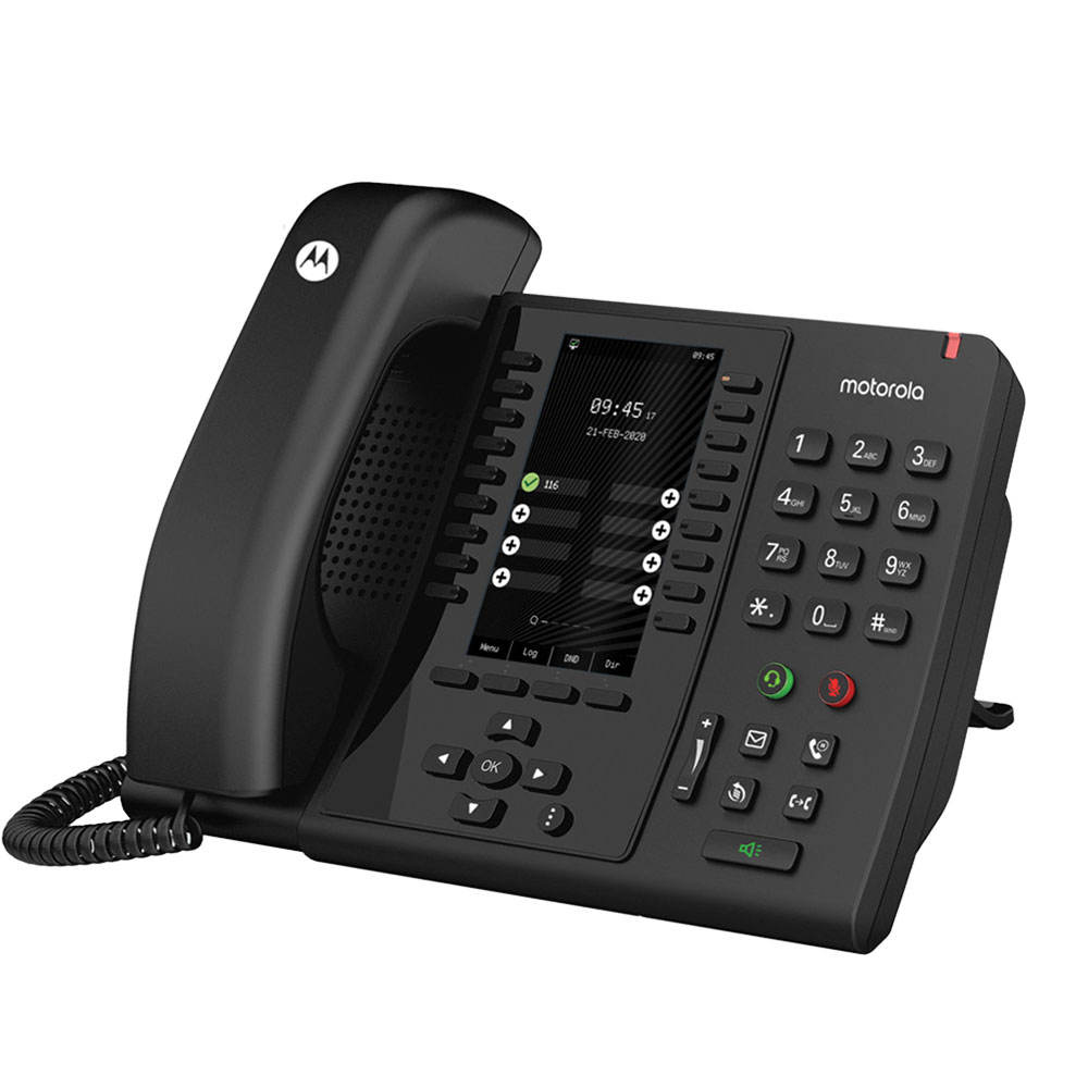 Baru Asli 18 Baris Voice Over <span class=keywords><strong>Ip</strong></span> Telepon Analog Gateway Motorola 400IP-18P High-End Telepon <span class=keywords><strong>Ip</strong></span>