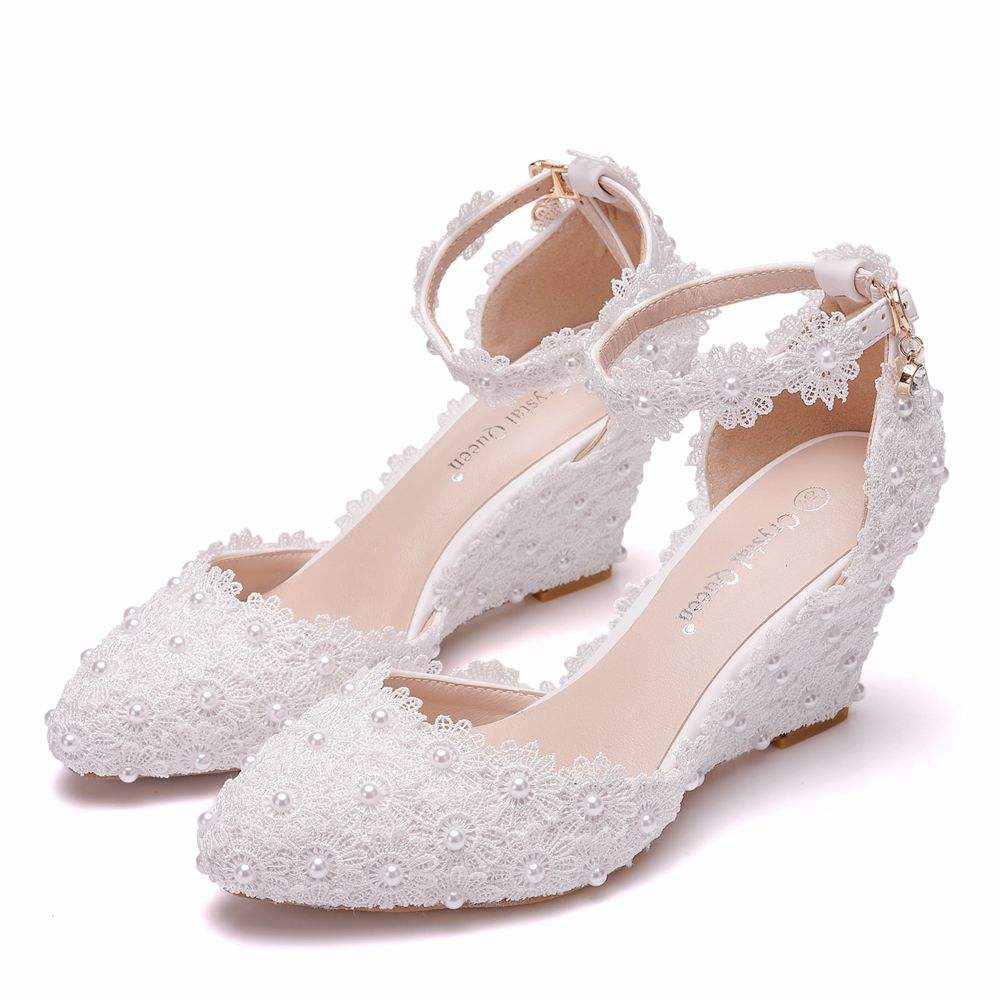 Widely used superior quality furry women's sandals ladies flat heel women's sandals