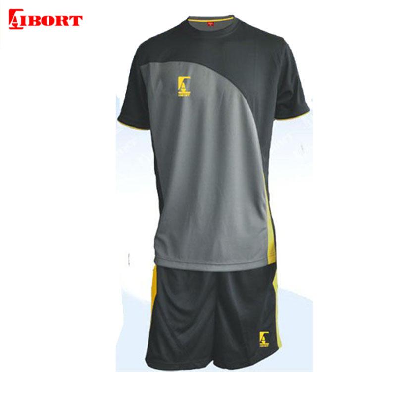 sport team wear teamwear logo custom sportswear & teamwear Custom Sublimation Soccer Uniform