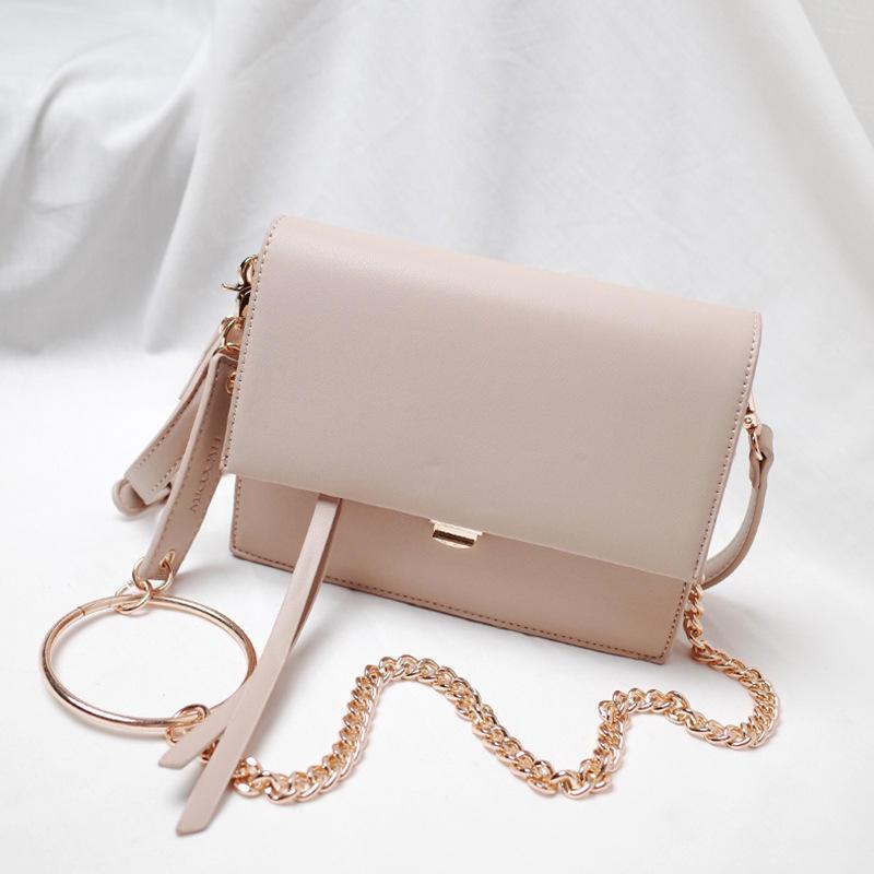 De Algod/ón Color Blanco Para Mujer Bolso De Lona Artesanal Con Compartimento De Lona Natural Mona43Henry Bolsa De Compras
