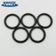 NSF KTW Approval Agricultural Irrigation Rubber Seal O Ring Water Proof Seal Ring