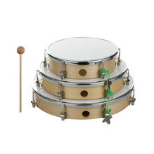 Popular High Quality Tunable Hand Drum Percussion Instruments baby hand drum electronic organ fantasy