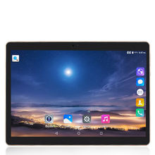 Original CHU-WI For ipad Tablet PC, 10.1 inch, 4GB+64GB Android 8.0, MTK6797 (Helio X27) ,mediatek android tablet