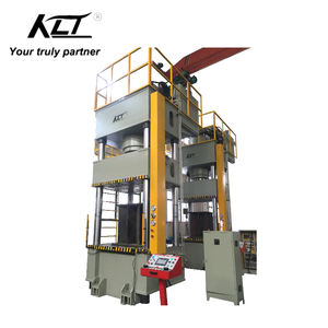 מפעל עשה hydraulic_press_machines למכירה