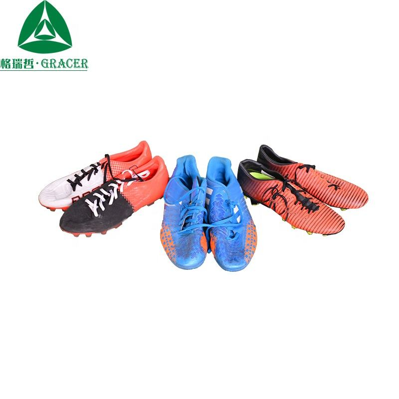 Used Soccer Shoes Best Second Hand Used Ladies Shoes Used Shoes In Thailand