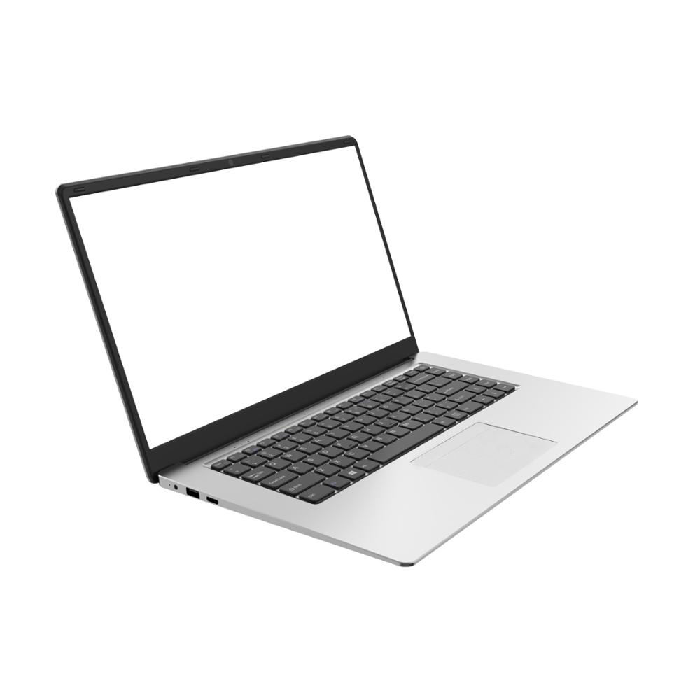 Mejor oferta de Metal de aluminio Ultrabook Laptop i7 8G RAM 128G SSD mini portátil Win7 win8 ganar 10 de la batería 6 horas