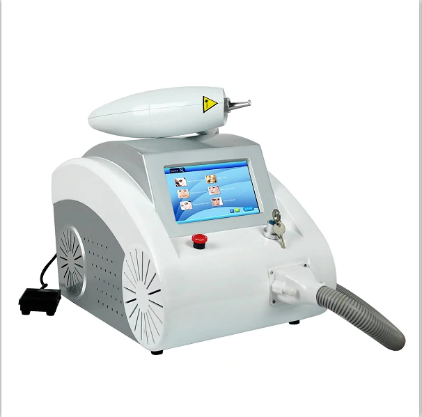 Yag <span class=keywords><strong>laser</strong></span> tattoo removal machine/interruptor de q <span class=keywords><strong>remoção</strong></span> de tatuagens a <span class=keywords><strong>laser</strong></span> china/switched nd yag <span class=keywords><strong>laser</strong></span> de <span class=keywords><strong>remoção</strong></span> de <span class=keywords><strong>tatuagem</strong></span>