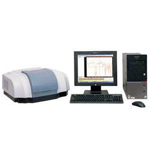 FT-IR Spectrometer for lab