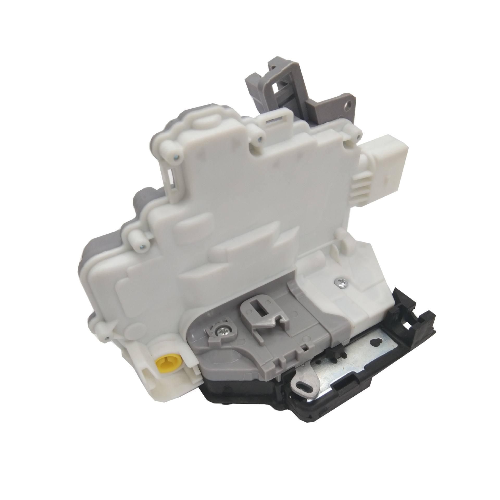 Dorman 931-394 Door Lock Actuator Motor