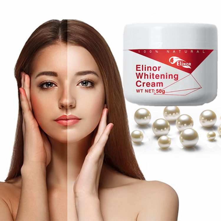 Private label beauty skin whitening face cream,fair and lovely whitening cream,underarm whitening cream