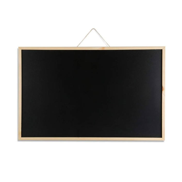 Tutor supplies tabletop decorative wall mounted blackboard chalk painting blackboard chalk paint
