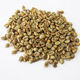 Export High Quality Arabica Green Coffee Beans