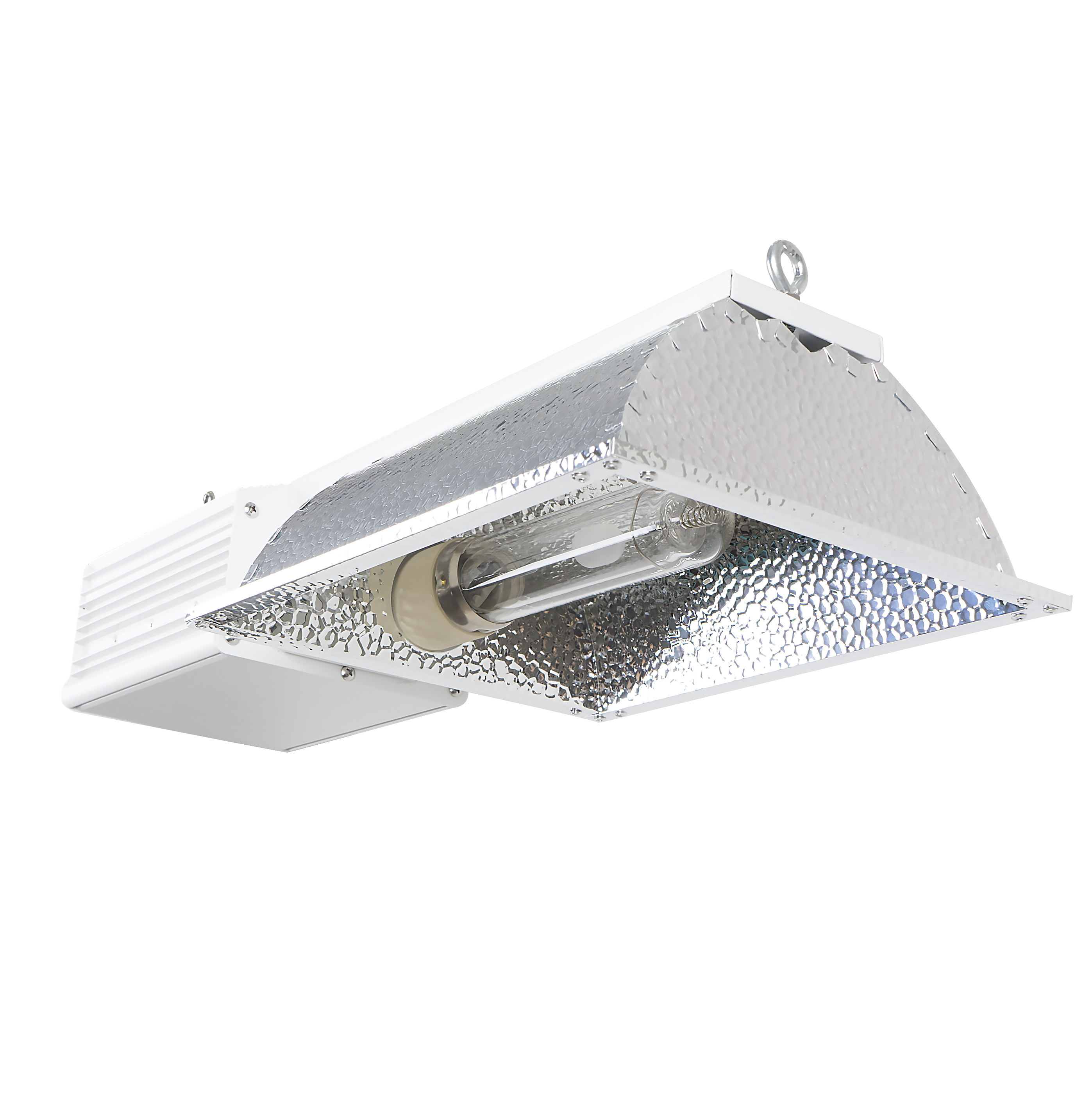 Indoor CMH Ceramic Metal Halide cmh grow light reflector ballast 315w fixture Fixture Kit