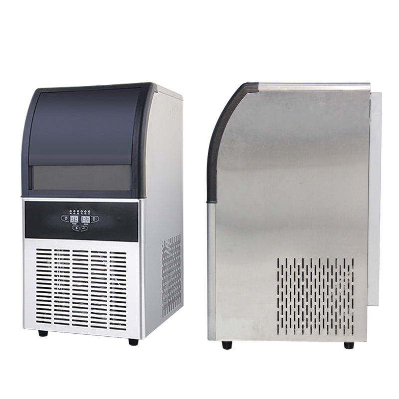 China factory professional used restaurant ice maker for sale