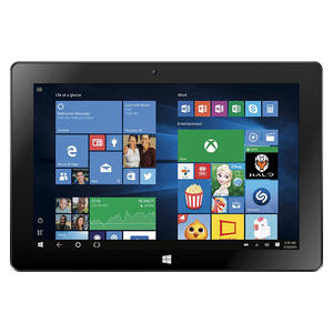 10.1 אינץ tablet pc Win 10 OS Quad Core רוח ows טבליות 2GB RAM 32GB ROM 1920x1200 תצוגת IPS מצלמה כפולה Tablet