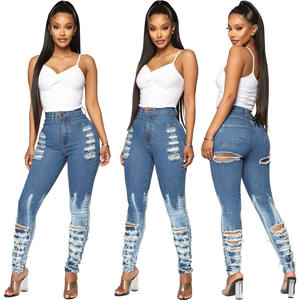 China Front To Back Zipper Jeans China Front To Back Zipper Jeans Manufacturers And Suppliers On Alibaba Com