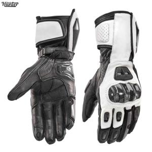 New 2020 Arrival Men Racing Motorbike Glove/Custom Made Motorcycle Biker Gloves