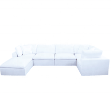 2020 new design sofa set furniture l shaped sofa modern couch living room sofa