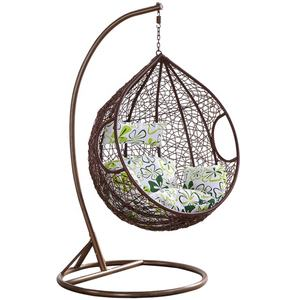 outdoor swing chair hanging hanging basket chairs garden furniture hanging chairs