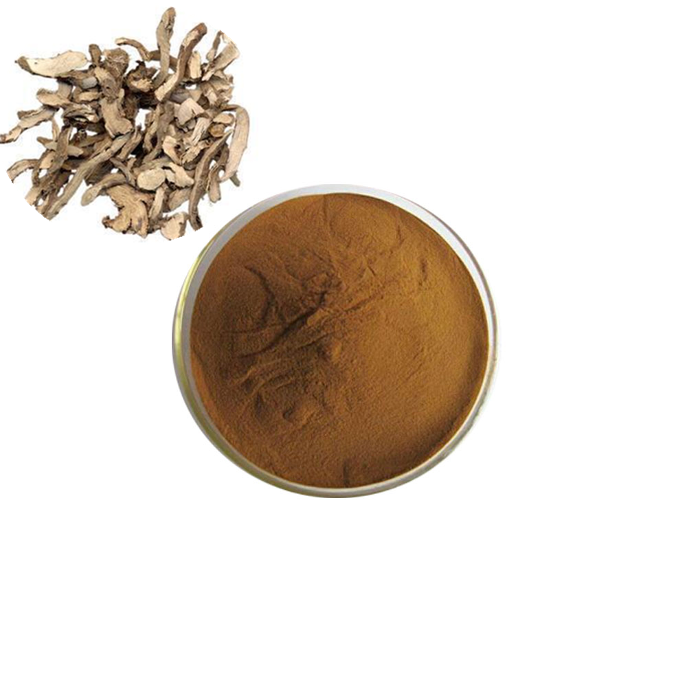 High Quality Shikakai Extract Powder 100% Organic Shikakai Fruit Extract Powder