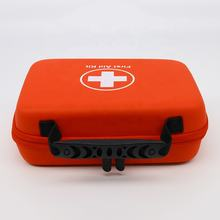 first aid supplies  with CE  army first aid kit  first aid case